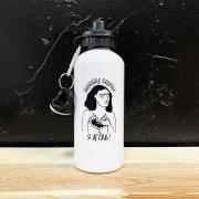 "Бутылка для воды ""Я агонь"" (600 мл)"