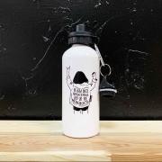 """Бутылка для воды """"Молодость"""" (600 мл)"""