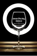 "Бокал винный 590 мл ""Pro Max"""